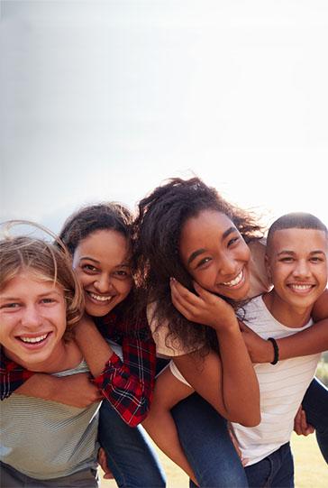 adolescent-services-v2
