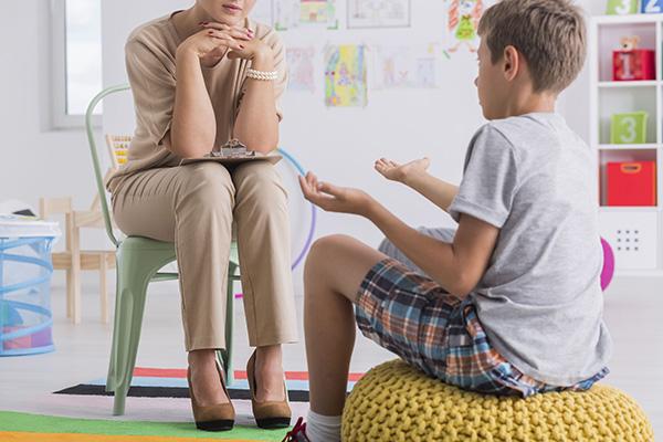 Psychoeducational-Evaluations