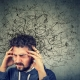 adhd evaluations and therapy