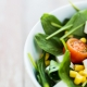 adult adhd - eating healthy