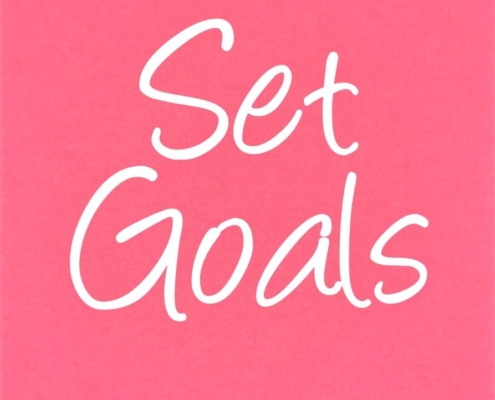 Canva – Set Goals (4)