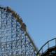 Canva – Roller Coaster Ride