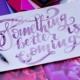 something better (2)