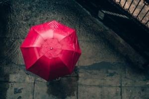 canva-red-umbrella-on-gray-concrete-floor-MAD7qTcYREY